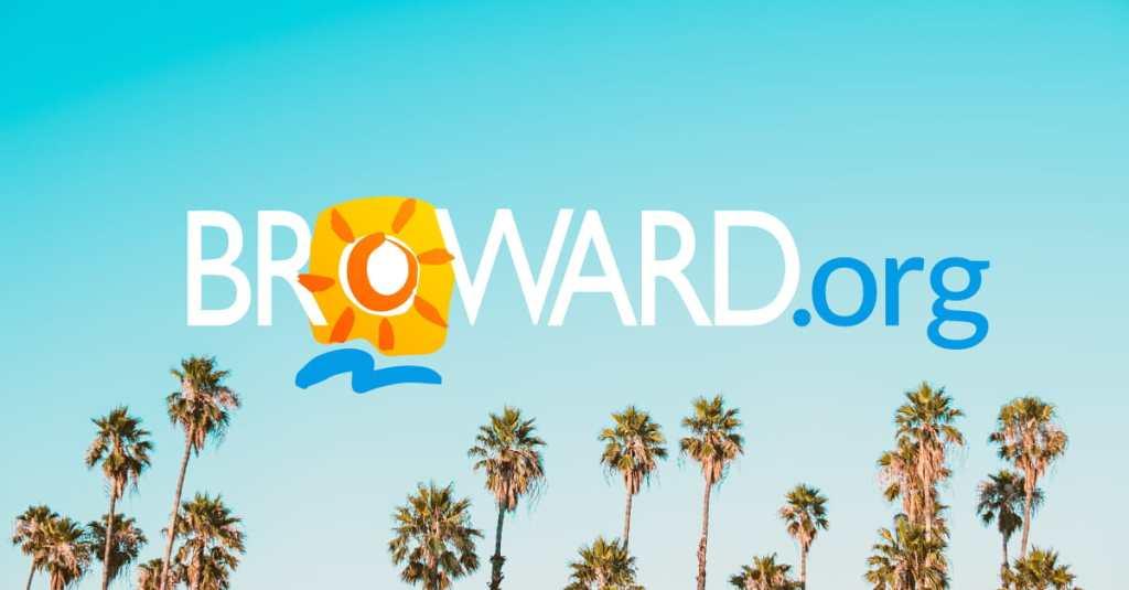 Hurricane Season: Be Prepared courtesy of Broward.org